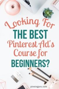 example of pinterest pin