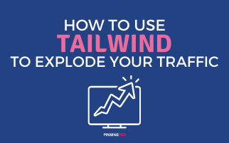 Tailwind – The Tool Everyone Is Talking About